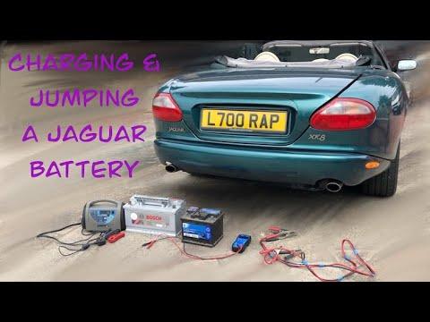 semi truck battery replacement