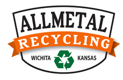 Allmetal Recycling Supports the Kansas Honor Flight