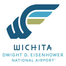 The Wichita Dwight D Eisenhower Airport supports our Kansas Veterans and the Kansas Honor Flight