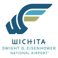 Wichita Airport supports Kansas veterans and the Kansas Honor Flight