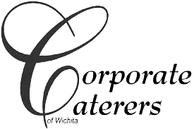 Corporate Caterers will also provide lunch items for the Kansas Honor Flight Golf Tournament Fundraiser
