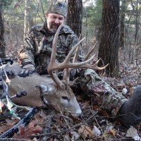 2013 Deer Season Pictures