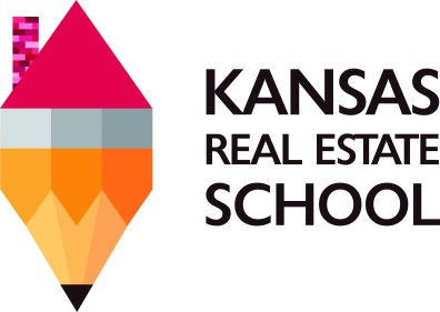 kansas real estate license education