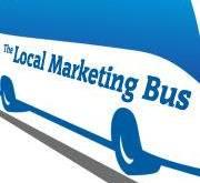 Local Marketing Bus