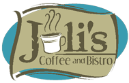 Juli's Coffee and Bistro