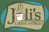 Juli's Coffee and Bistro