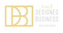 Designed Business Interiors