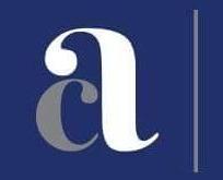 Allan-Coleman Marketing Solutions, LLC