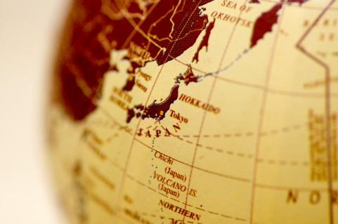 複数の位置を表示したGoogleMapをWordPressに入れると便利な地図ができます