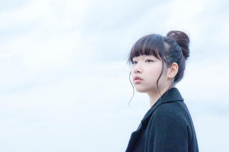 【NANPA-001】新宿区役所前のHUBで美女大学生とLINE交換♪