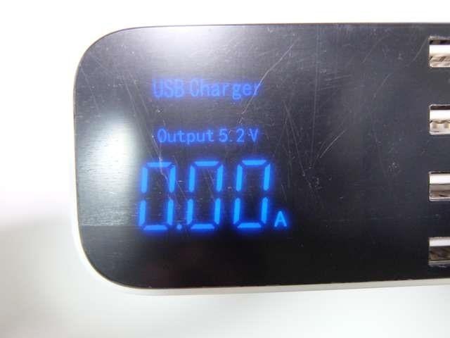 7005D3AF