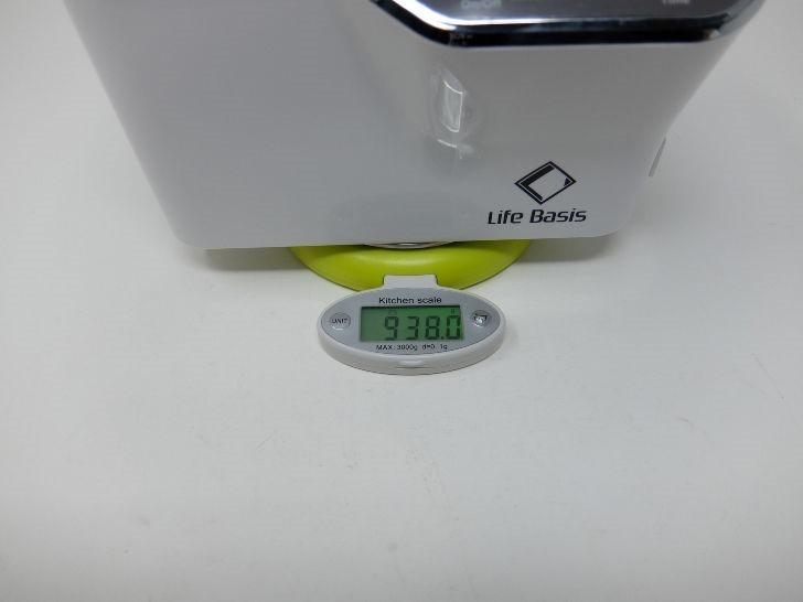 0F121B04