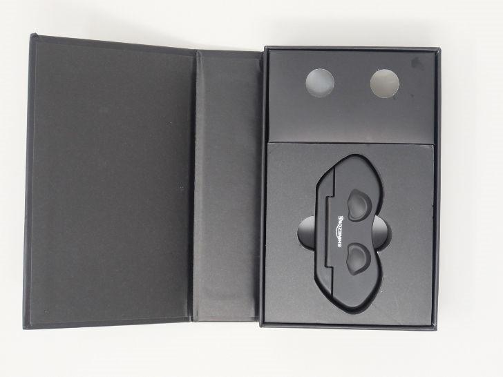 DB3B216E