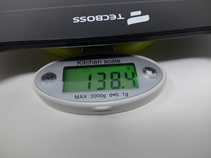 85462D8F
