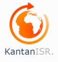 KantanISR Machine Translation Tool