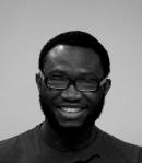 Babatunde Akinse, Software Developer