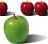 Leveraging MT to build competitive advantage