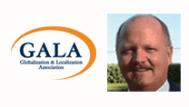 Hans-Fenstermacher,-CEO,-GALA