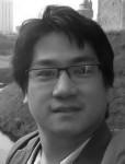 Joseph Wojowski, Machine Translation Technology and internet security