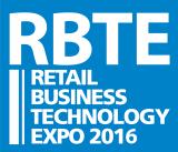 RBTE 2016 320x320