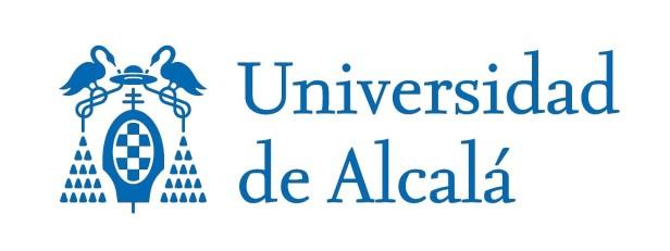 Logo Uni 2
