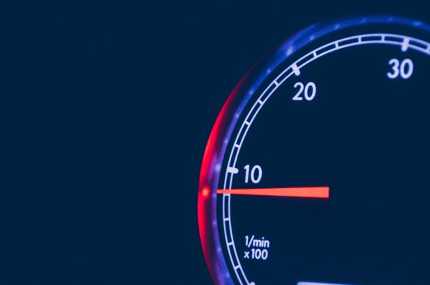 KantanMT - The Best Automotive Translation Solution