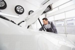 Case Study: Automotive translation with WK Automotive
