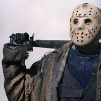 Some Friday the 13th Trivia That Tells You Why Localization is Important
