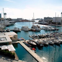 7 Reasons Why You Should Go to the Global E-Commerce Summit in Barcelona