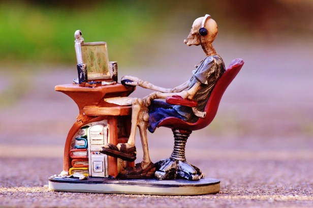 Computer and Internet KantanMT