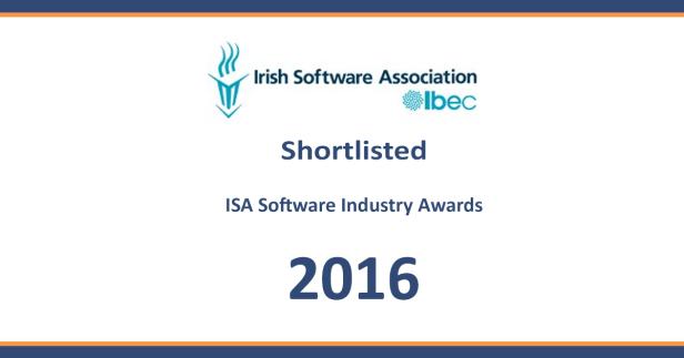 Irish Software Association
