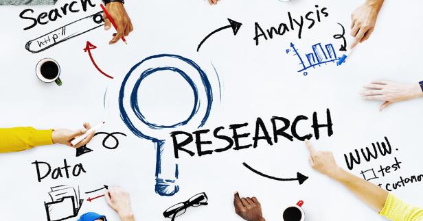 research at KantanLabs KantanMT