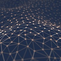 Shaping the Path to Neural Machine Translation: Interview with Tony O'Dowd