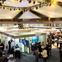 Boom, Zoom or Gloom? What's the Future for Industry Exhibitions?