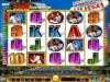 ラスベガススロットアプリ!稼げるスマホ大人気ゲーム