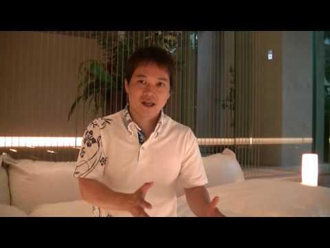 ビジネス自動化で月収7桁実現!沖縄に移住した彼を突撃インタービュー
