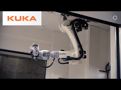 Robot Based Automation and increased productivity in the automotive sector