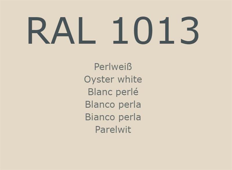ral1013 perlweiss uni c r mobelkanten