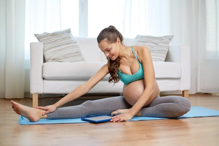 Exercising_When_Pregnant_shutterstock_302659244 (1)