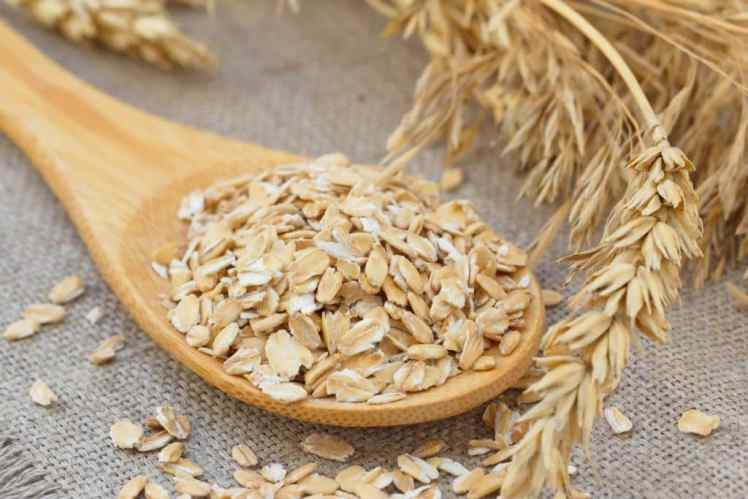 Oat-recipes-1024x683