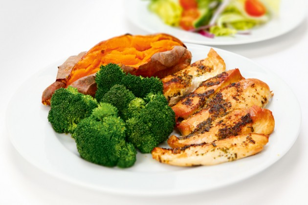 Sweet-potato-chicken-broccoli-crop-630x420