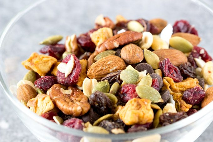 trail-mix-simplehealthykitchen.com-1-of-1