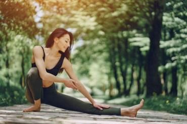 yoga-girl_1157-7773