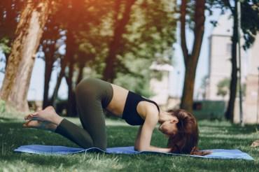 yoga-girl_1157-7782