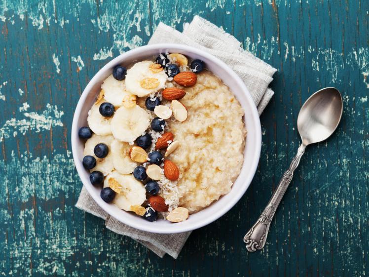 1712w-bowl-of-oatmeal-getty