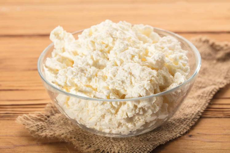 cottage-cheese-1