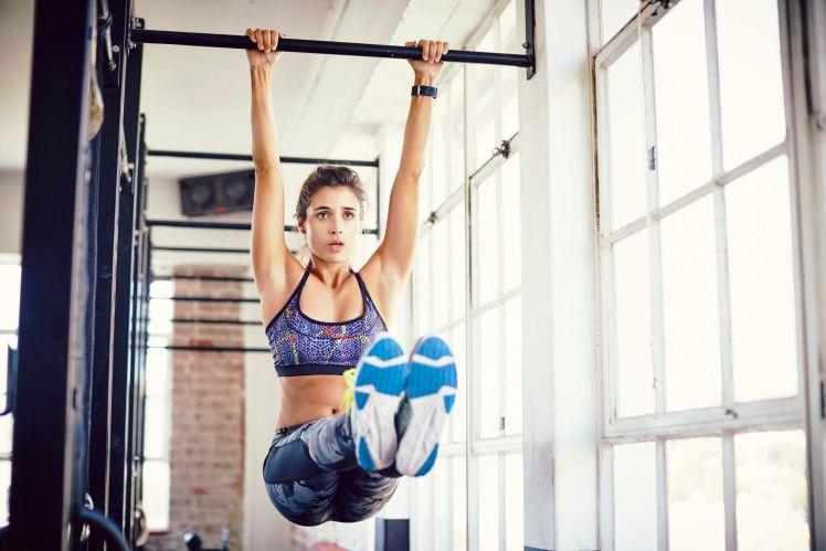 gym-hair-pull-up