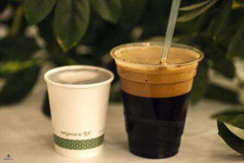 Csupor Craft Beer: kávés sör + kávé