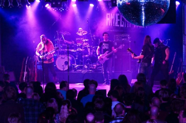 k26_rock_show_05