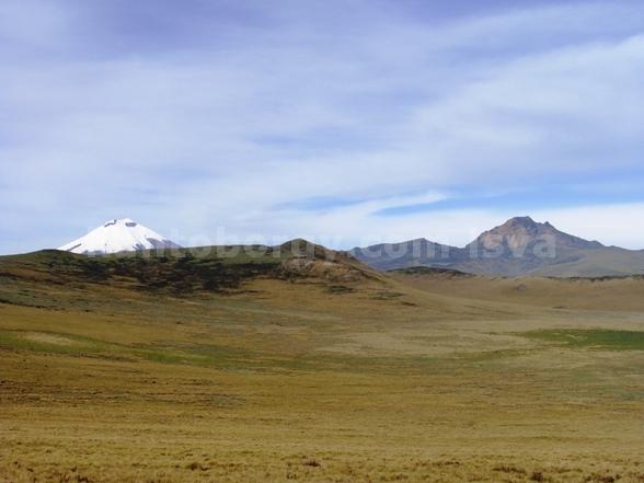 Sincholagua